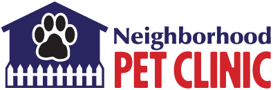 Neighorhood Pet Clinic